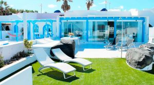 01-home-villas